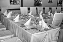 Restaurace Na Kině