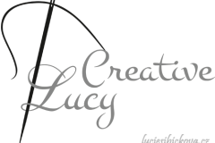 Logo Creative Lucy