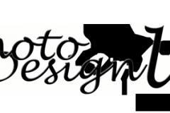 Logo LŠ