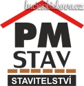 Logo PMstav