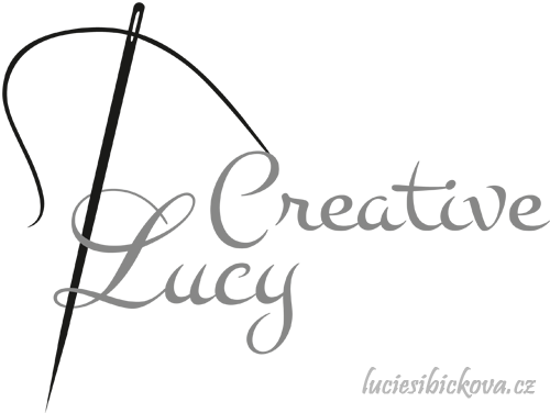 logo-lucy